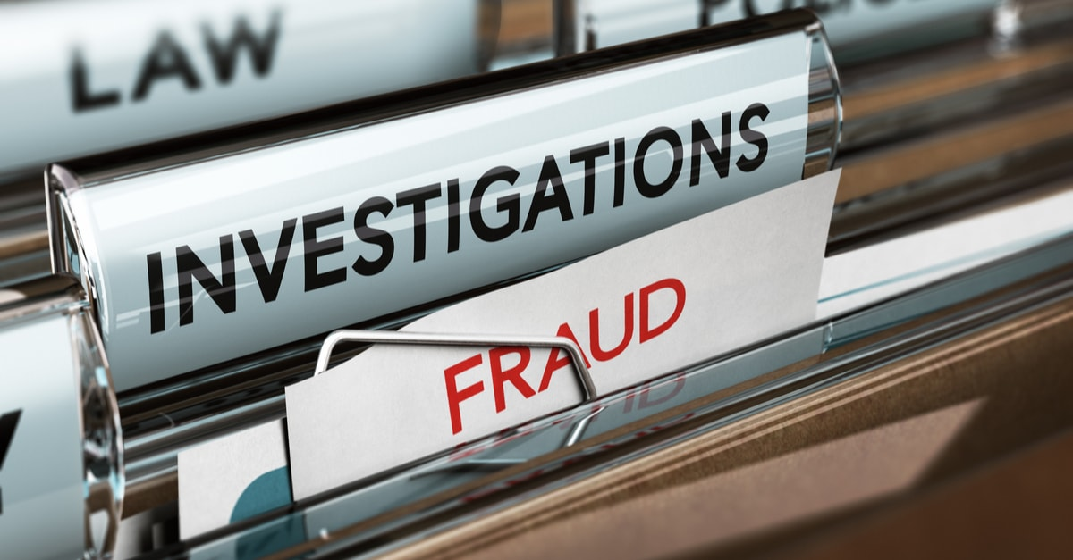 Case Files: An Example of HOA Fraud and the Need for Crime & Fidelity Bonds